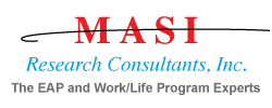 Masi Research Consultants